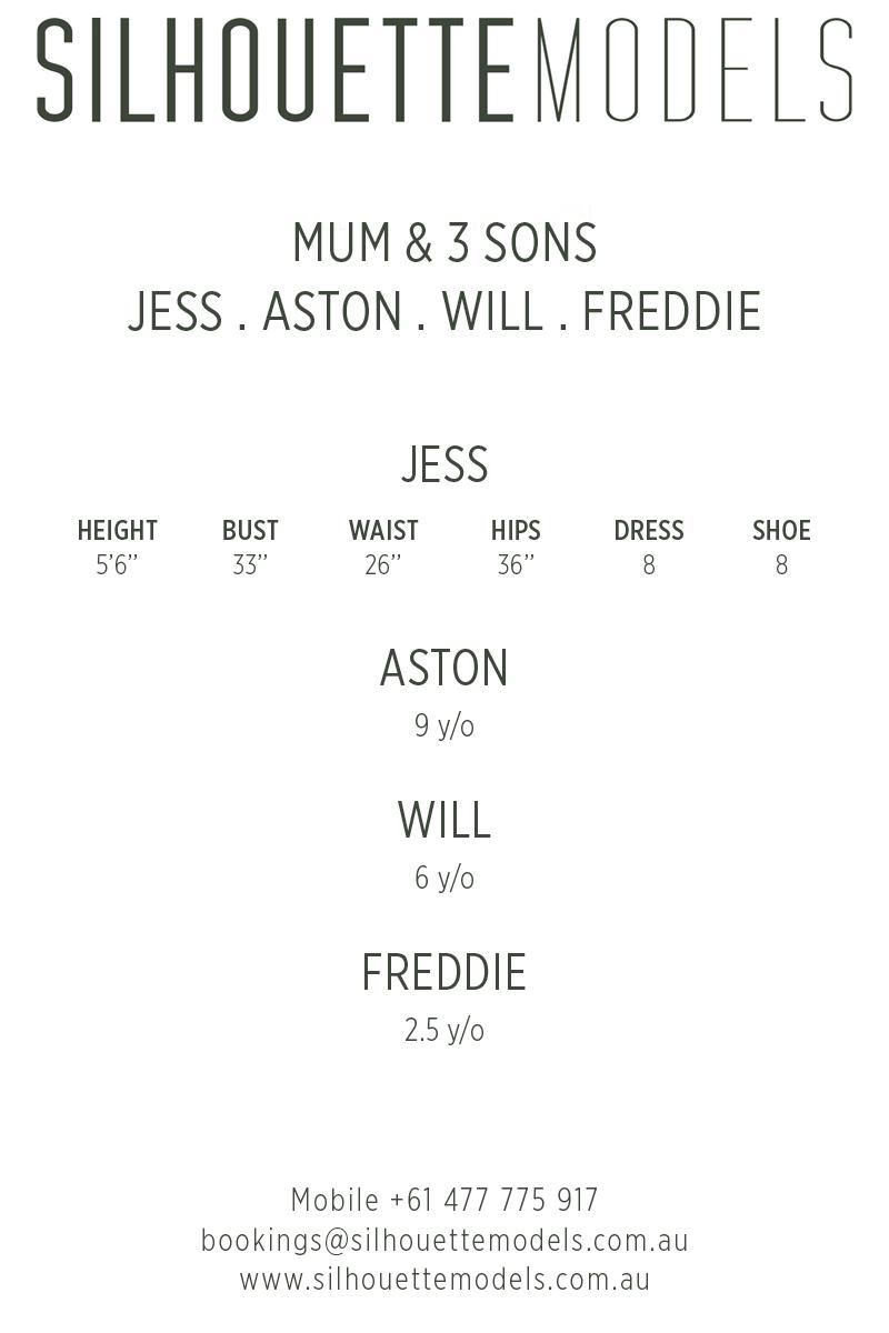 JESS_ASTON_WILL_FREDDIE_FORWEB_THUMBNAIL2