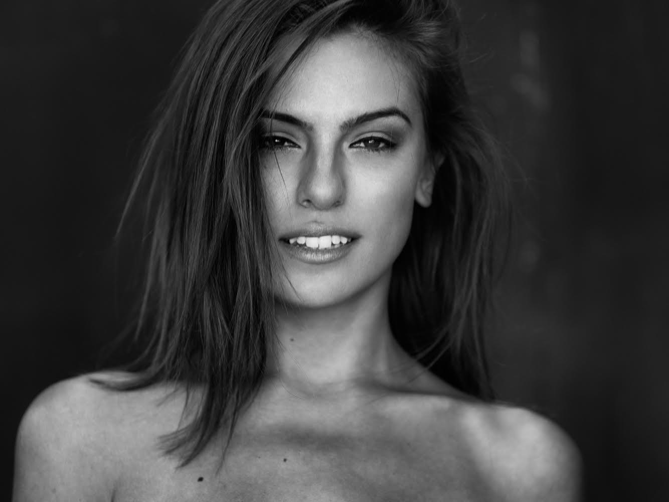LAURA_ANDRIC_FORWEB_3