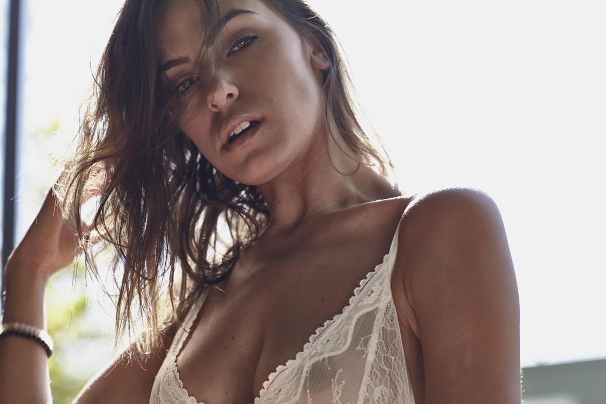 LAURA_ANDRIC_FORWEB_5